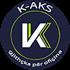 K-AKS
